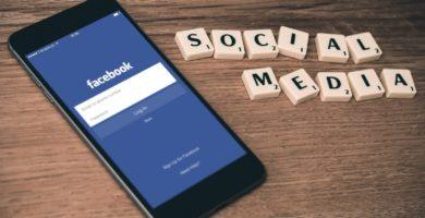 Como Encontrar Pessoas no Facebook Através do Número de Celular