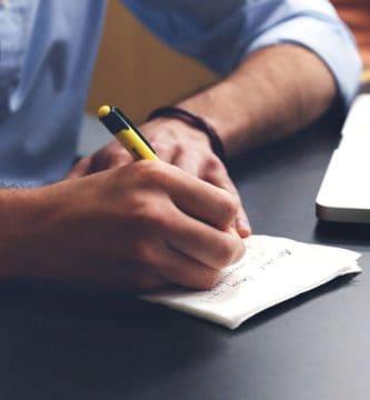Como Consultar Aprovação de Aposentadoria Pelo CPF