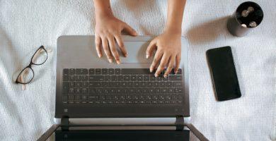 Consultar Processo Eletrônico